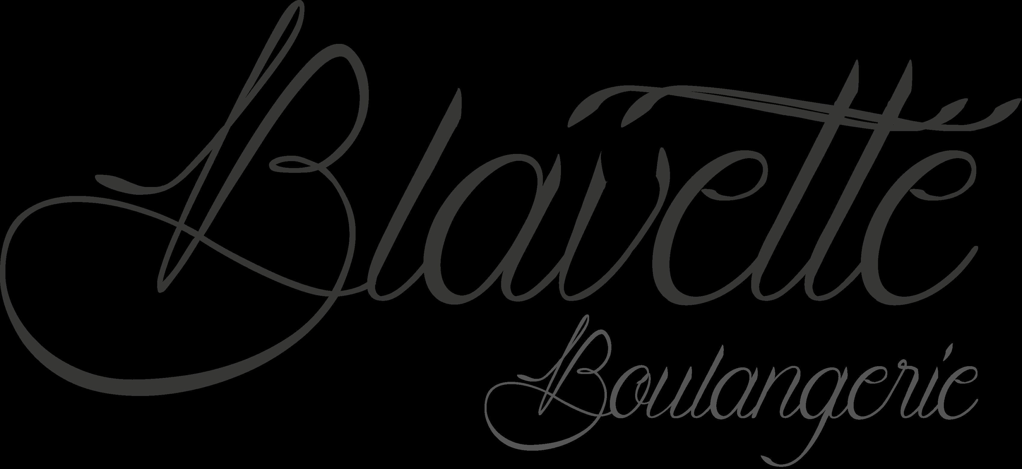 Aurélien & Delphine Blavette | Artisans boulangers